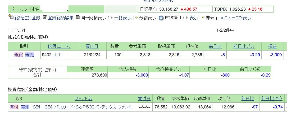 kabu_sbi_0226_2021_2.jpg