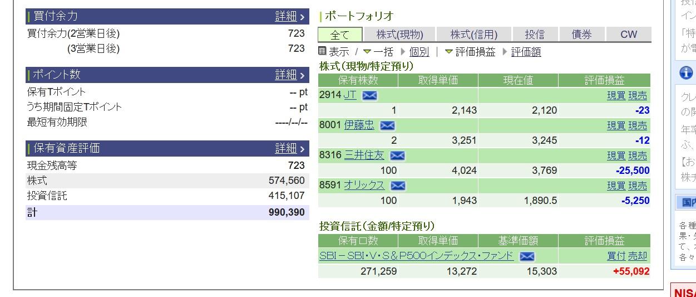 kabu_sbi_0712_orix_mitsui_1.jpg