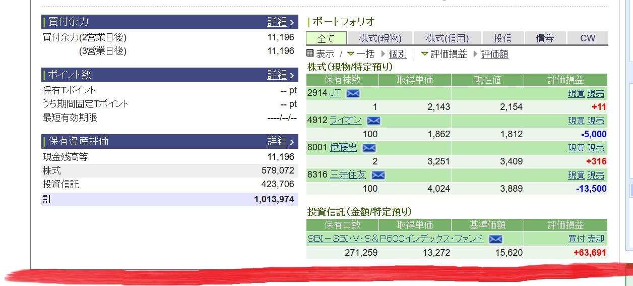 kabu_sbi_0813_mitsui1.jpg