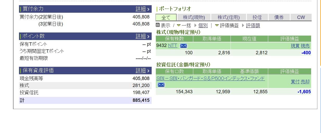 ntt_kabuka_up_0301_kabu_.jpg