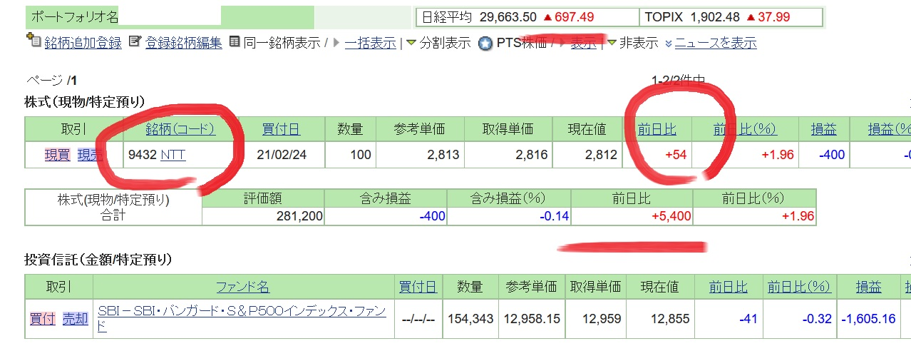 ntt_kabuka_up_0301_kabu_1.jpg