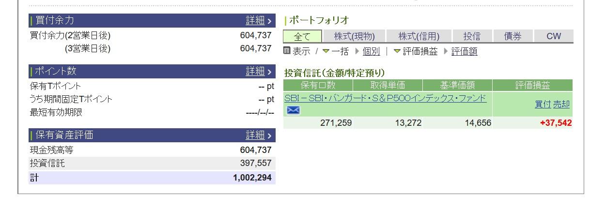 sbi_takeda_0604_kabu_1.jpg