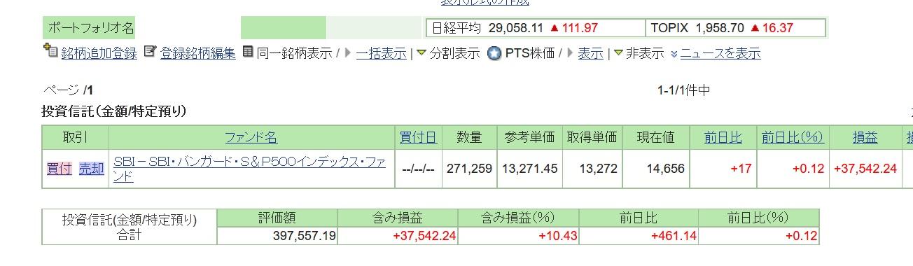 sbi_takeda_0604_kabu_2.jpg