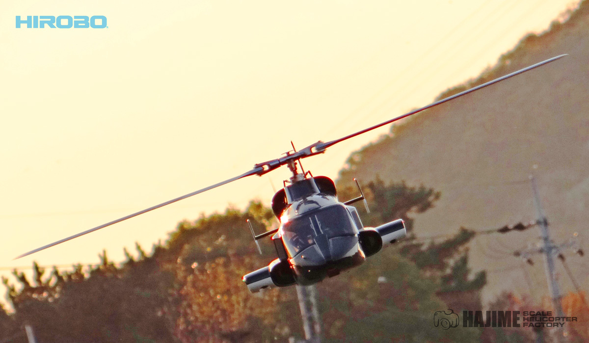 HIRIBO-AIRWOLF90-1.jpg