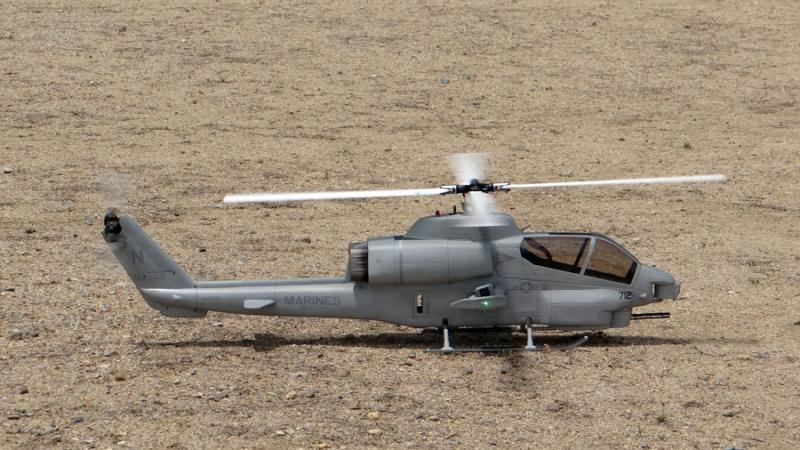 N-AH-1W500-1.jpg