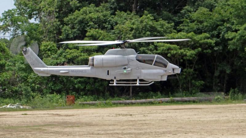 N-AH-1W500-2.jpg