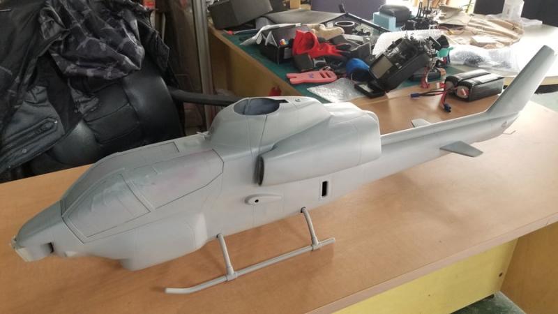 N-AH-1W500-3.jpg