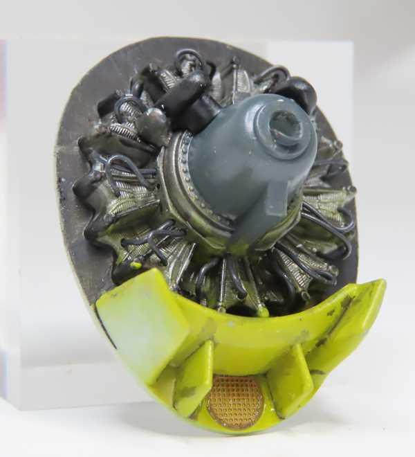 engine (3)