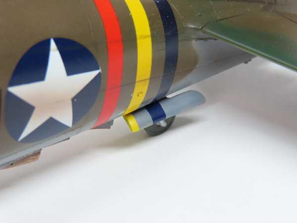 P-47B (25)