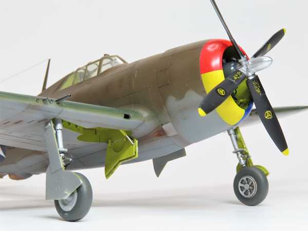 P-47B (18)