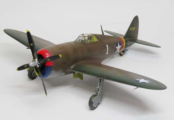 P-47B (6)