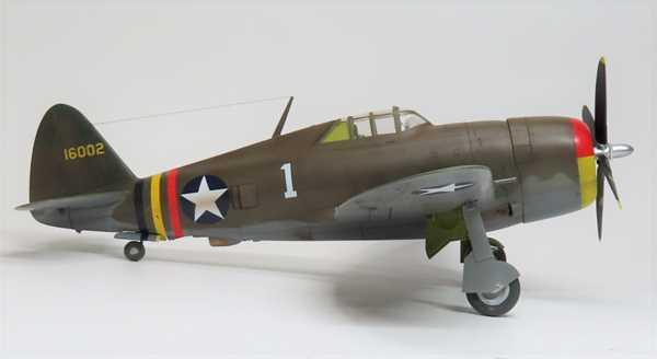 P-47B (12)