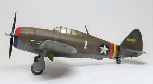 P-47B (13)