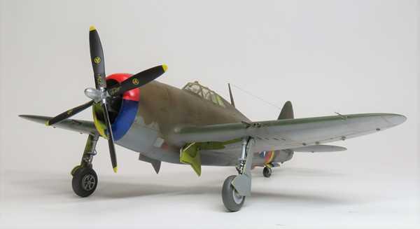 P-47B (17)