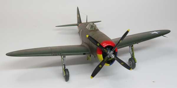 P-47B (28)