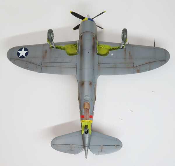 P-47B (30)