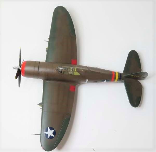 P-47B (34)