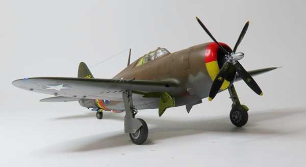 P-47B (38)