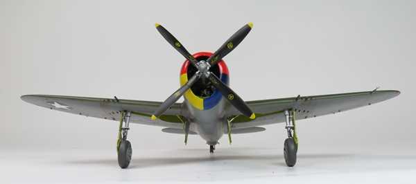 P-47B (43)