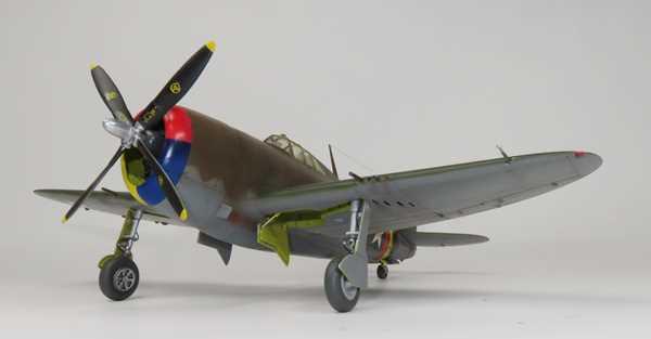 P-47B (53)