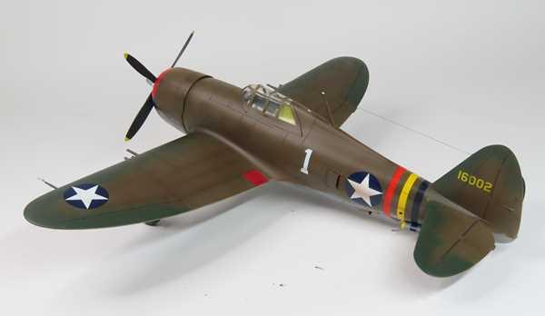 P-47B (54)