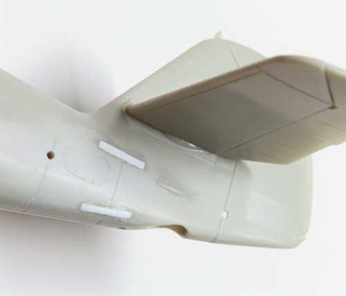 20210220-tail.jpg