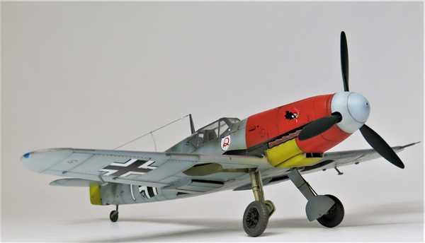 20210220-Bf109F-2 (3)