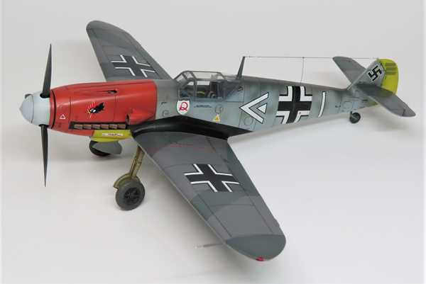 20210220-Bf109F-2 (4)
