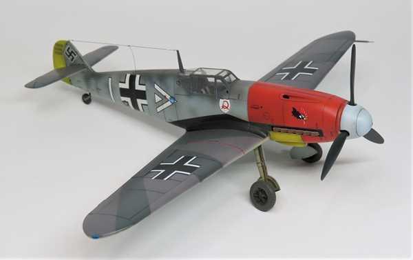 20210220-Bf109F-2 (5)