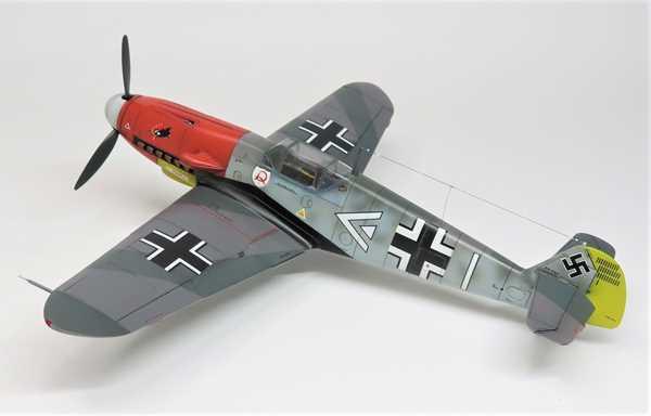 20210220-Bf109F-2 (10)