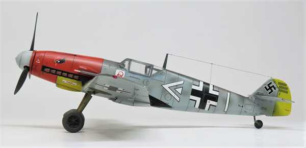 20210220-Bf109F-2 (11)
