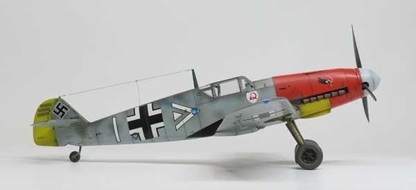 20210220-Bf109F-2 (12)