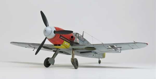 20210220-Bf109F-2 (14)