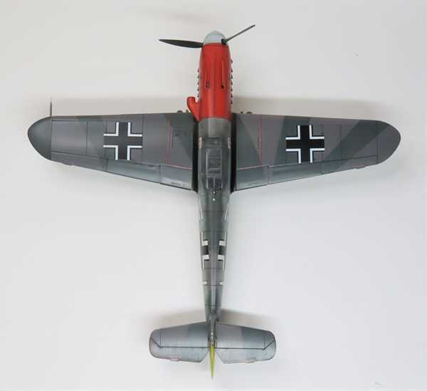 20210220-Bf109F-2 (23)
