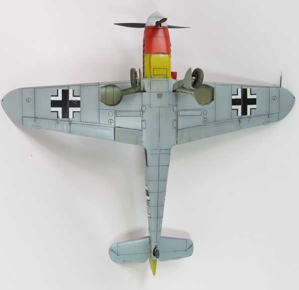 20210220-Bf109F-2 (30)