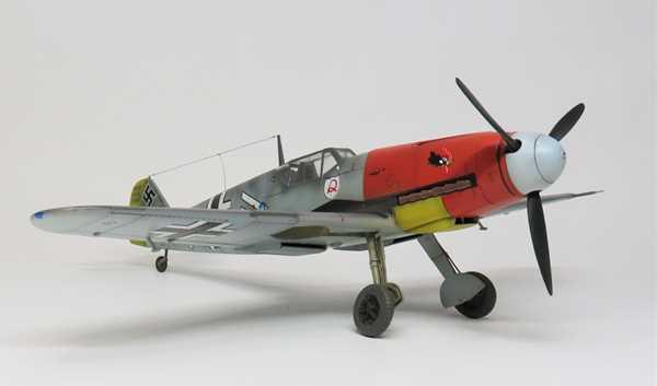 20210220-Bf109F-2 (27)
