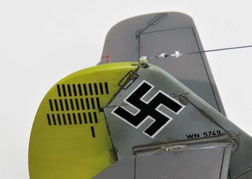 20210220-Bf109F-2_gaishi (29)