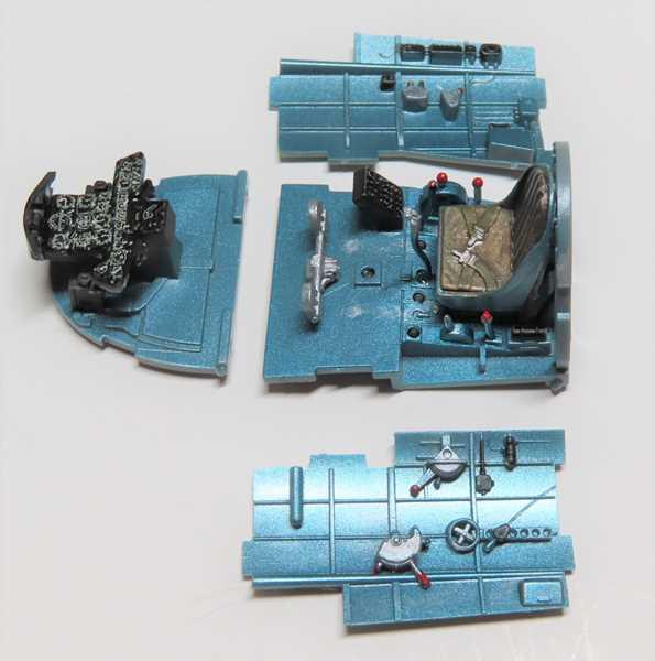 cockpit (1)