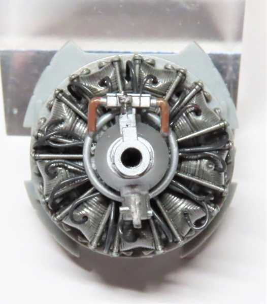 engine (4)