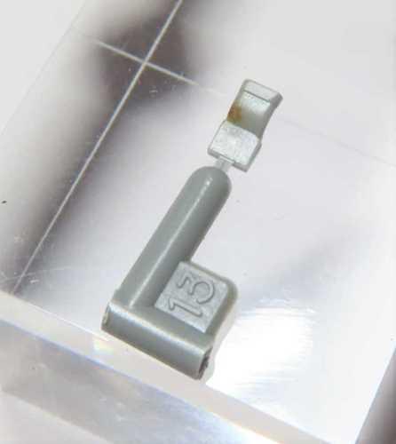 排気管 (1)