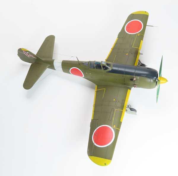 Ki-47_otu (26)