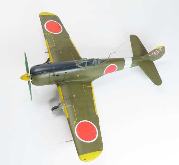 Ki-47_otu (27)