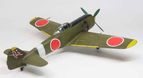 Ki-47_otu (5)