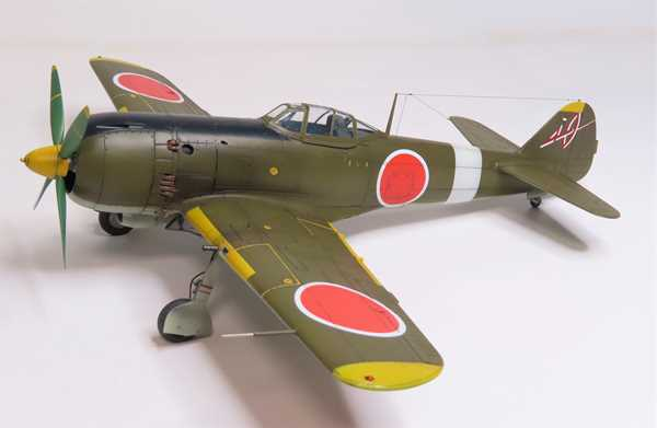 Ki-47_otu (9)