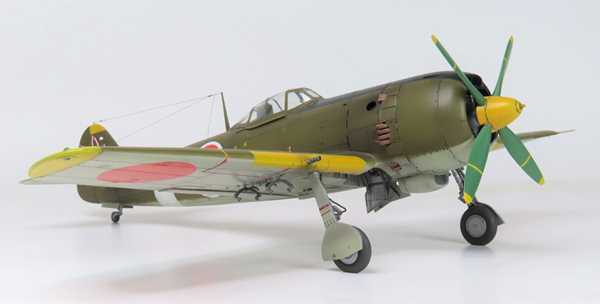 Ki-47_otu (15)