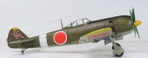 Ki-47_otu (16)