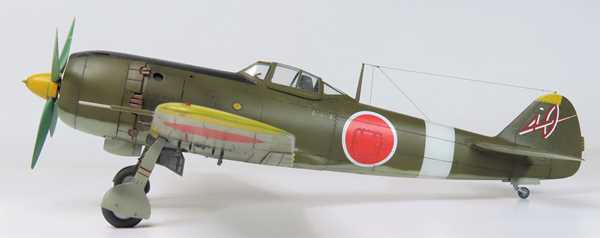 Ki-47_otu (17)