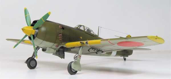Ki-47_otu (18)