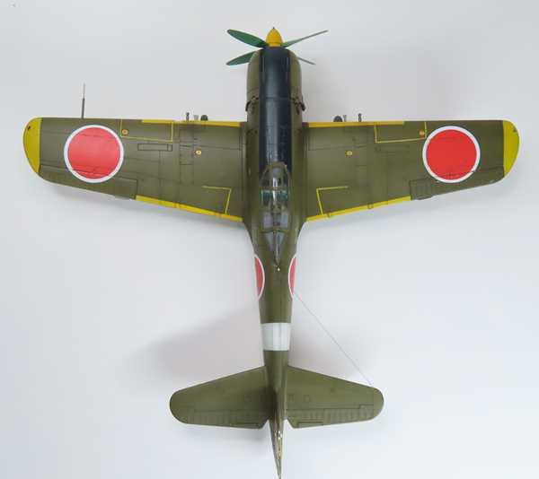 Ki-47_otu (23)