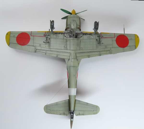 Ki-47_otu (24)